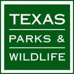 Hunting in Texas with Double Diamond Outfitters - Texas Parks & Wildlife