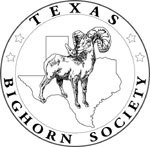 Hunting in Texas with Double Diamond Outfitters - Texas Bighorn Society